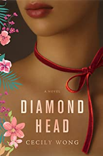 Diamond Head: A Novel
