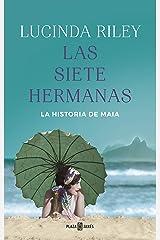 Las siete hermanas (Las Siete Hermanas 1): La historia de Maia Versión Kindle