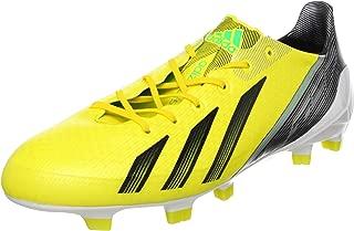Amazon.it: Adidas F50 Adizero Scarpe: Scarpe e borse