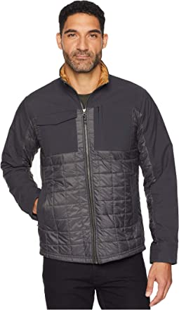 Prologue Refuge Jacket