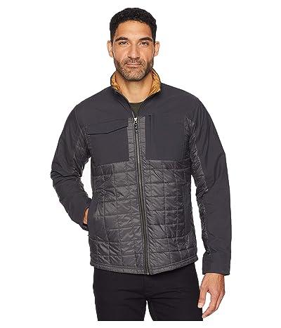 Outdoor Research Prologue Refuge Jacket (Storm/Black) Men
