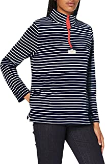 Joules Women's Pip Pullover Sweater
