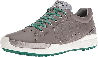 ECCO ECCO MEN'S GOLF BIOM HYBRID heren golfschoenen.