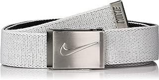 Nike Boys' Big Reversible Stretch Web