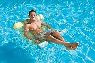Poolmaster Water Hammock Extra Large XL
