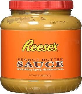 Best liquid peanut butter Reviews