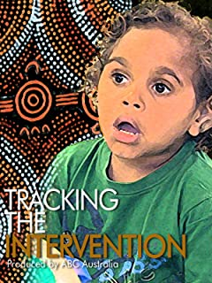 Tracking the Intervention