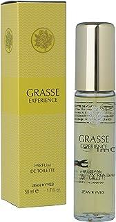 Milton-Lloyd Cosmetics Grasse Experience Parfum de Toilette 50 ml