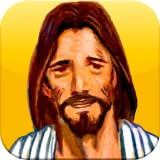 The Children's Bible - Wold Wide Bestselling Illustrated Bible for kids