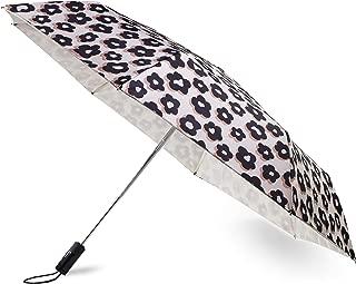 Best kate spade new york travel umbrella Reviews