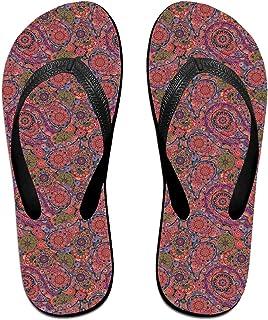 3ebb5cc84e1e5 Amazon.com: Ori-Ori - Shoes / Women: Clothing, Shoes & Jewelry