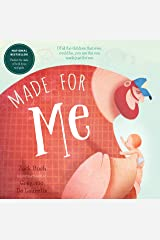 Made for Me Kindle Edition