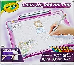 هدایا، اسباب بازی برای دختران، سنین 6، 7، 8، 9، 10