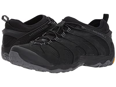 Merrell Chameleon 7 Stretch (Black) Men