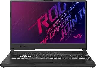 ASUS GL731GURB74 / GL731GU-RB74 / GL731GU-RB74 ROG Strix 17.3 i7, 16GB, 512GB SSD, Windows 10
