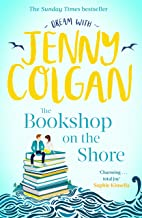 The Bookshop on the Shore (English Edition)
