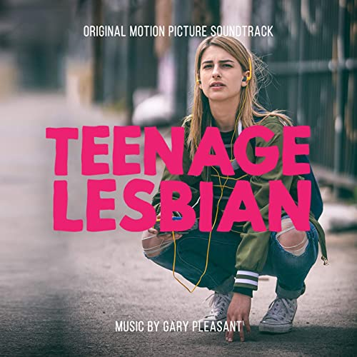 A story about lesbian girls at high school Full Movie Free Online