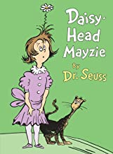 Best dr seuss daisy head Reviews