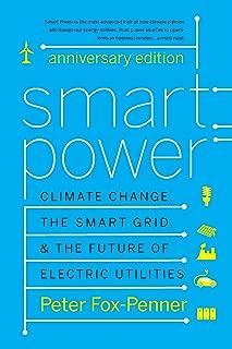 Best smart grid water Reviews