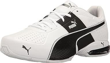 PUMA Men's Cell Surin 2.0 Fm Sneaker