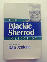 The Blackie Sherrod Collection (Contemporary American Sportswriters Series)