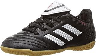 adidas Kids' Copa 17.4 in J Skate Shoe