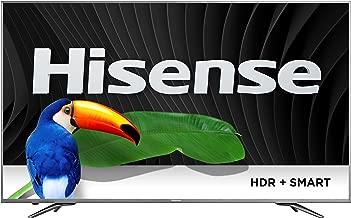 Hisense 65H9D Plus 65-inch Class (64.5