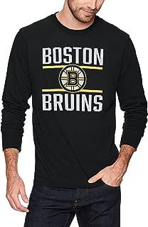 Best boston bruins men's t shirts Reviews