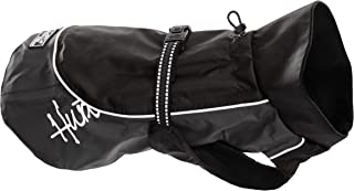 Hurtta Pet Collection Raincoat