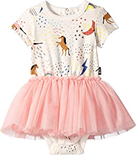 rock your baby circus dress