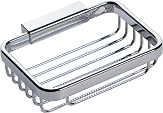 Best ginger soap dish Reviews