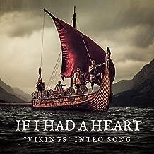 del vikings songs