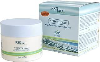 Psoeasy Psoriasis Treatment Cream, 250ml