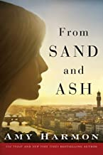 Download From Sand and Ash PDF