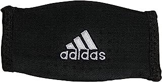 adidas Men's Football Chin Strap Pad