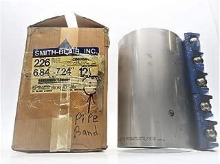 Smith Blair 226-00069012-000 NSMP