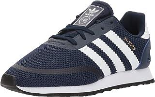 adidas Kids' N-5923 C Sneaker