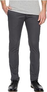 [ディッキーズ] メンズ カジュアルパンツ Skinny Straight Fit Work Pants [並行輸入品]