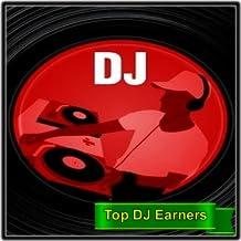 Top DJ Earners