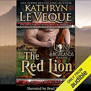 Best red lion audio Reviews