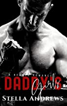 Daddy's Girls: Twisted Reapers MC (A Reaper Romance Book 2)