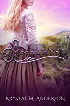 Amethyst (Heart of a Miner Book 4) (English Edition)