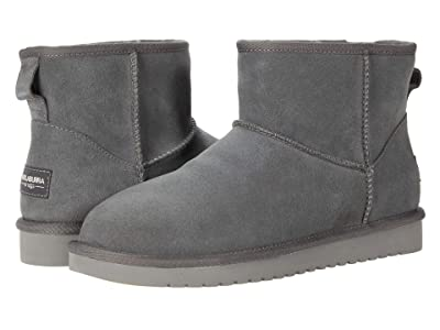 Koolaburra by UGG Koola Mini II (Stone Grey) Women