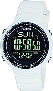 Hombre O Mujer Digital Relojes para Mujer Relojes Hombre