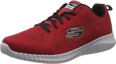 Suchergebnis auf für: Skechers Sneaker Sneaker