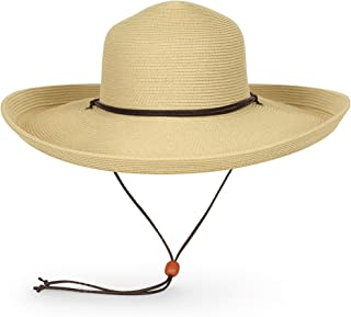 Sunday Afternoons Palm Springs Hat