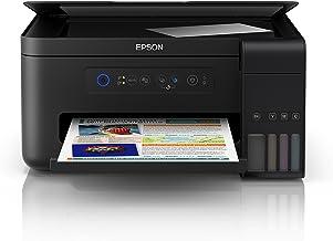 Amazon.es: Epson L800 Printer