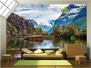 Best 3d nature wallpaper Reviews