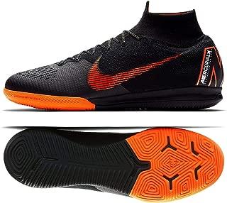 Men's SuperflyX 6 Elite IC Indoor/Court Football Boot