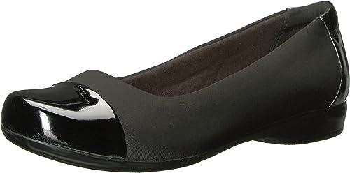 Clarks Clarks - Chaussure de Sport Kinzie Femme  sortie